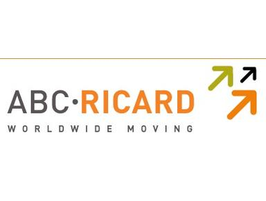 ABC Ricard Worldwide Moving - Removals & Transport