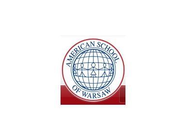 American Friends in Warsaw - International schools