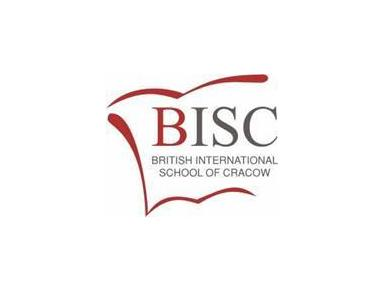 British International School of Cracow (BISC) - International schools