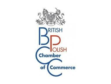 British Polish Chamber of Commerce - Business & Networking