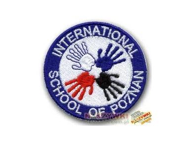 International School of Poznan - International schools