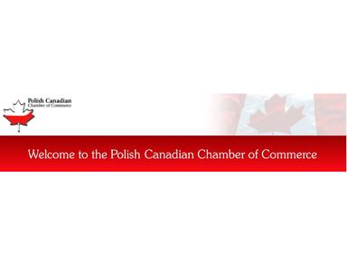 Polish-Canadian Chamber of Commerce - Business & Networking
