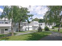 Apartament Słoneczny*19 z at Lemon Resort SPA, nad jeziorem. (2) - Hotels & Hostels