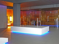 Apartament Słoneczny*19 z at Lemon Resort SPA, nad jeziorem. (3) - Hotels & Hostels