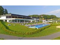Apartament Słoneczny*19 z at Lemon Resort SPA, nad jeziorem. (4) - Hotels & Hostels