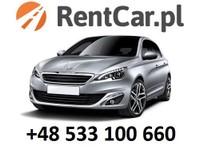 RentCar.pl (1) - Car Rentals