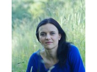 Psychotherapist, counselor, psychologist in Warsaw (1) - Psychologists & Psychotherapy