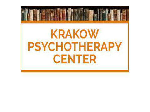 Krakow Psychotherapy Center - Psihoterapie