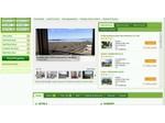 www.RealEstates-in.com (2) - Estate portals