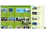 www.RealEstates-in.com (3) - Estate portals