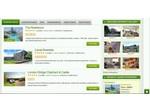 www.RealEstates-in.com (4) - Estate portals