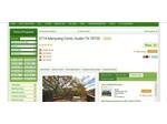www.RealEstates-in.com (5) - Estate portals