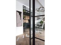 prime property poland (2) - Accommodation services