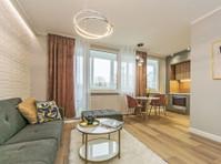 prime property poland (3) - Accommodation services