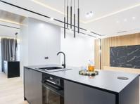 prime property poland (4) - Accommodation services
