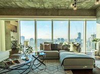 prime property poland (6) - Accommodation services