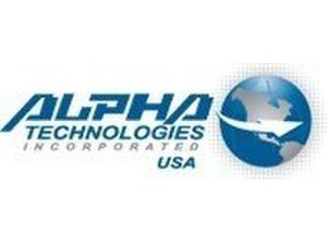 Alpha Technologies Sp. z o.o. - Employment services