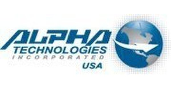eurotechnologies inc Neurorecovery technologies is a pre-revenue medical device company formed as a result of technology developed at ucla, cal tech and the university of louisville.