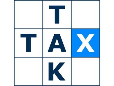 TAKTAX Tax Advisory Office - Tax advisors