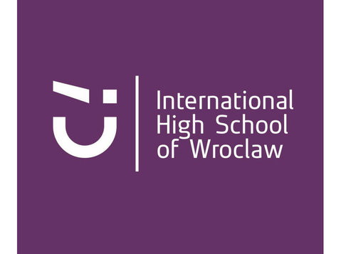 International High School of Wroclaw - International schools