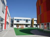 International High School of Wroclaw (8) - International schools