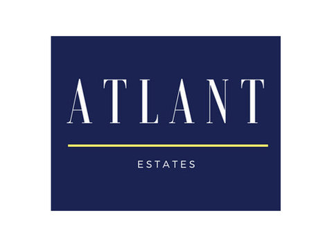Atlant Estates - Estate Agents