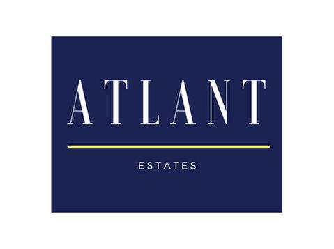 Atlant Estates - Estate Agents