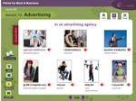 Edu & More - Polish Language School for Foreigners (2) - Online courses