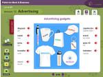 Edu & More - Polish Language School for Foreigners (3) - Online courses