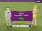 Edu & More - Polish Language School for Foreigners (4) - Online courses