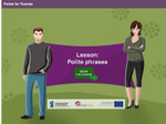 Edu & More - Polish Language School for Foreigners (6) - Online courses