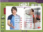 Edu & More - Polish Language School for Foreigners (7) - Online courses