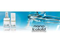 Nano-Koloid Sp. z o.o. (1) - Kosmetyki