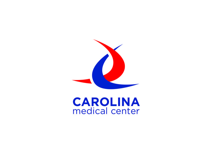 Carolina Medical Center - Hospitals & Clinics