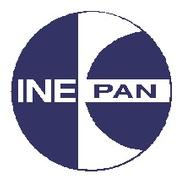 INE PAN - Universities