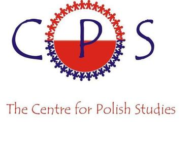 The Centre for Polish Studies - Language schools