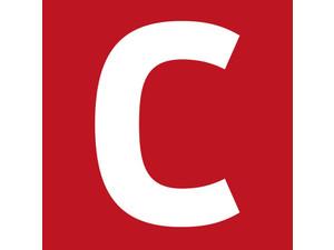 careersinpoland.com - Job portals