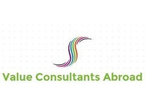 Value Consultant Abroad - Consultancy