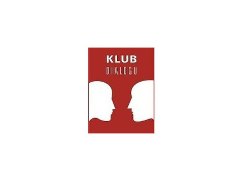 KLUB DIALOGU Polish Language School - Language schools