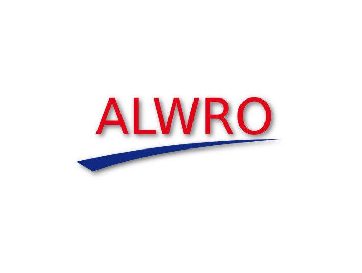 Alwro - Import / Export