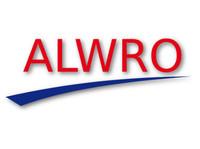 Alwro - Import/Export