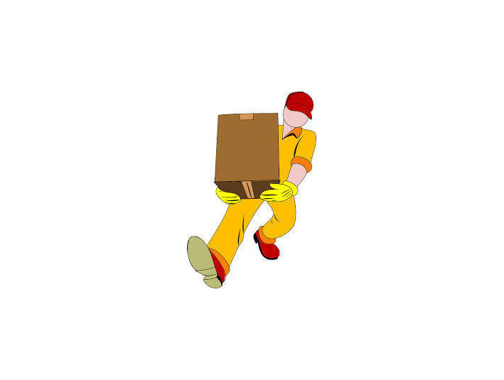 Art-Bud Transport and Moving Services - Servizi di trasloco