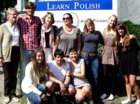Sopot School of Polish (1) - Language schools
