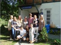 Sopot School of Polish (2) - Language schools