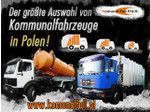 KOMUNAL FULL (1) - Autohändler (Neu & Gebraucht)