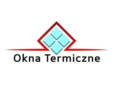 Okna Termiczne Sp. z o.o. - PVC Fenster und Türen - Fenster, Türen & Wintergärten