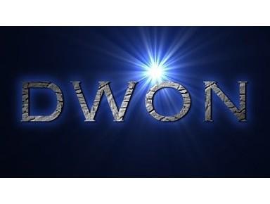 DWON Sławomir Sadowski - Agencje nieruchomości