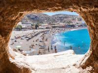 Holidea - Wycieczki fakultatywne Kreta (3) - Biura podróży