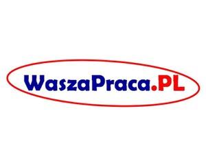 WaszaPraca.pl - Portale pracy