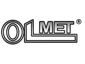 PPHU OLMET - Kontakty biznesowe